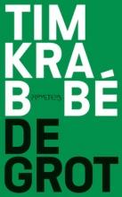 Tim  Krabbe De grot