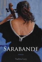 Levy, T. Sarabande