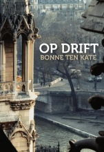 Bonne ten Kate Op Drift