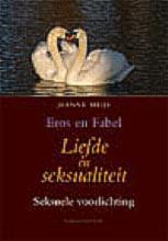 J. Meijs , Liefde en seksualiteit