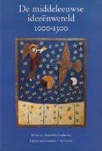 De middeleeuwse ideeenwereld 1000-1300