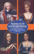 M.  Bruggeman Nassau en de macht van Oranje