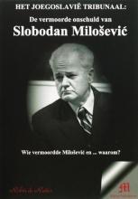R. de Ruiter , Het Joegoslavie Tribunaal