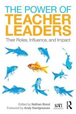 ,The Power of Teacher Leaders