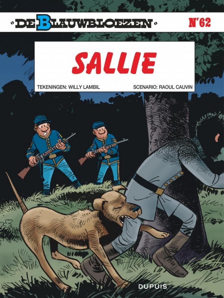,Sallie
