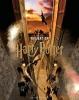 Sumerak Marc, Art of Harry Potter