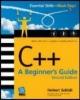 Schildt, Herbert, C++