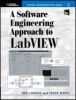 Jon Conway, Steve Watts, Software Engineering Approach to LabVIEW