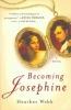 Webb, Heather, Becoming Josephine