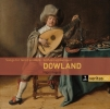 Nw 1/20 rogers, nigel, Cd dowland songs for tenor & lute
