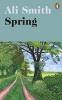 Smith Ali, Spring