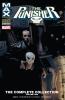 <b>G. Ennis &amp; D.  Robertson</b>,Punisher Max