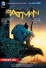 Snyder, Scott, Batman Vol. 5