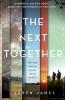 L. James, Next Together