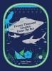 J. Verne, Twenty Thousand Leagues Under the Sea