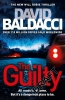 David Baldacci, Guilty