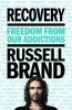 Brand, Russell, Recovery