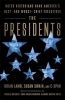 Susan Swain,   Brian Lamb, The Presidents