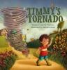 David  Vlietstra, Timmy`s Tornado