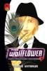 Hayakawa, Tomoko, The Wallflower, Volume 31