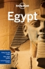 <b>Lonely Planet Egypt</b>,