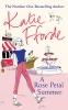 Fforde Katie, Rose Petal Summer