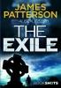 Patterson, James, Exile