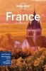 <b>Louvre</b>,Lonely Planet