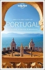 <b>Lonely Planet</b>,Best of Portugal part 2nd Ed