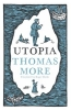 T. More, Utopia