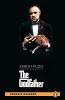 Puzo, Mario, The Godfather - Buch mit MP3-Audio-CD