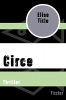 Title, Elise, Circe
