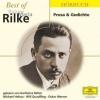 Rilke, Rainer Maria, Best of Rainer Maria Rilke
