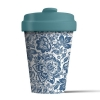<b>Bcp270</b>,Bamboocup blue flowers