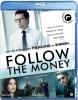 18lumn1015  Blu-Ray , Dvd Follow The Money  Blu-Ray