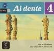 , Al dente 4 Libro digitale (USB)