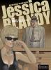Renaud Denauw  & Jean  Dufaux, Jessica Blandy 01