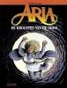 Aria, 34. de Krochten van de Dood