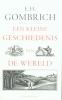 Ernst Hans Gombrich, Een Kleine geschiedenis van de wereld