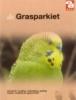 <b>Grasparkiet</b>,