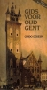 Guido Deseijn, Gids voor oud Gent