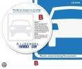 ,<b>Theorie-examentraining auto CD-Rom</b>