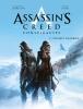 Hostache Jean-babtiste & Guillaume  Dorison, Assassin's Creed Conspiracies 02
