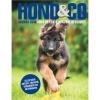 ,<b>Hond & Co agenda 2018</b>
