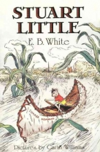 White, E. B. Stuart Little
