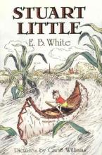 White, E. B. Stuart Little