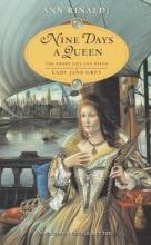 Rinaldi, Ann Nine Days a Queen