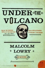 Lowry, Malcolm Under the Volcano