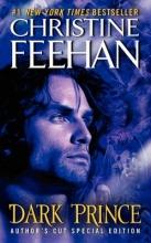 Feehan, Christine Dark Prince