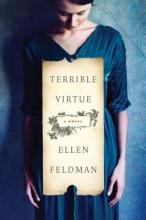 Feldman, Ellen Terrible Virtue